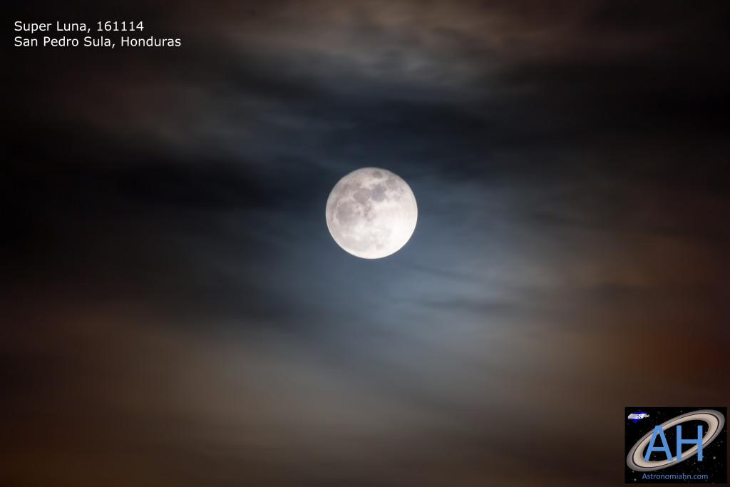 161114 Superluna